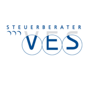 VES Voigt & Erdbrügger Steuerberater
